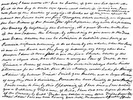 Chapter 2 Section 4 Creating The Constitution Chart Answers The Journal To Eliza And Various Letters By Laurence Sterne
