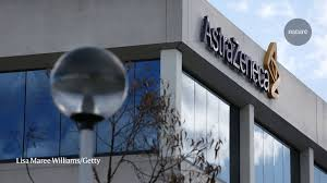 Astrazeneca said it believes its vaccine could protect against severe disease, according to the financial times newspaper. Scientists Relieved As Coronavirus Vaccine Trial Restarts But Question Lack Of Transparency