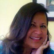 Consuelo Kirk (rcakirk) on Pinterest