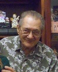 "William Francis ""Bill"" Gartrell (1922-2014) - Find A Grave Memorial"