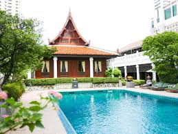Africa Regent Guest House Best Price On Indra Regent Hotel In Bangkok Reviews