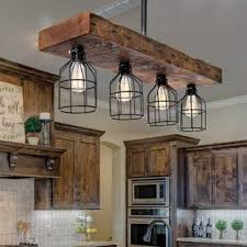 Island lighting fixtures Pendant Lighting Corydon 4light Kitchen Island Pendant Wayfair Kitchen Island Lighting Youll Love Wayfair