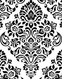 Png Pattern Extraordinary Collection Of Free Transparent Pattern Baroque Download On UbiSafe