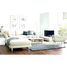 Room and board furniture reviews Modern Living Room Board Sofa Room And Board Living Room Room And Board Sofa Sofa With Chaise Modern Room Board Room Board Sofa Room And Board Sofa Room And Board Sofa Room And