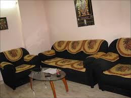 fabulous used bedroom furniture. Full Size Of Furniture:100 Unusual Used Bedroom Furniture For Sale Near Me Image Ideas Fabulous S