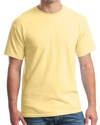Gildan Shirt Color Chart 2016 Gildan Shirt Color Chart 2016 Toffee Art
