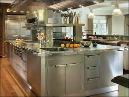 houzz kitchen island lighting kitchen farmhouse kitchen table lighting farmhouse kitchen track