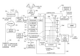 dd6b32c nexon central locking wiring Car Alarm System Wiring Diagram Viper Alarm Wiring Diagram