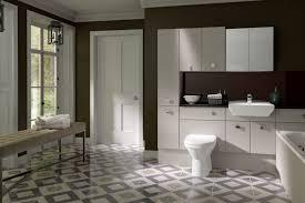 Bathroom  Adorable Beige Modern Bathroom Paint Colors For Small Popular Bathroom Paint Colors