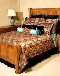 southwest bedroom decor luxury southwestern bedroom furniture of best bedding for western southwestern cabin and lodge