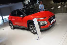 2018 hyundai for sale. perfect for 2018 hyundai kona for sale intended hyundai for sale e
