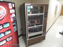 Rowe Vending Machine Delectable Rowe Vending Machine Item DZ48 SOLD December 48 Govern