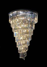 excellent odeon crystal chandelier 20 img 6454 2000x jpg v 1529717271 living luxury odeon crystal chandelier