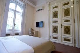 Andrassy Thai Hotel Andrassy Thai Hotel Budapest Revngocom