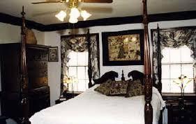 colonial home decor interior design ideas