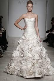 discount wedding dresses denver. wedding gowns in denver | felice bridal. voted discount dresses