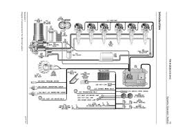 international durastar 4300 fuse box diagram international 4700 International 9900i Eagle Fuse Box Diagram international durastar 4300 fuse box diagram international dt 4300 fuse box international 4300 fuse box diagram International 9900I Eagle Heavy Haul