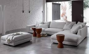 Big L Shaped Couch High Quality L Shaped Sofa Promotionshop For High Quality