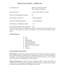 Resume Format For Bpo Jobs Resume Format Forpo Jobs Freshers Dreaded Templates Fresher Doc 13