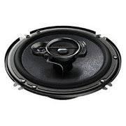 pioneer 6x8 speakers. pioneer speakers 6x8