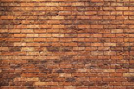 brown bricks wallpaper red background structure masonry old stone