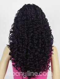 Lace Hair Style vanessa honey4 brazilian human hair blend lace front wig t4hb colas 3724 by wearticles.com