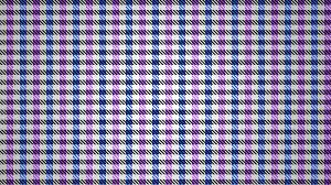 Gingham Wallpaper purple gingham 5k retina ultra hd wallpaper and background 7651 by guidejewelry.us
