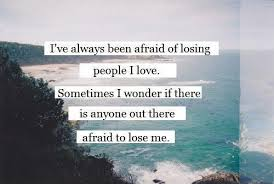 Losing A Loved One Quotes And Sayings Losing Someone Quotes Sayings Losing Someone Picture Quotes 71