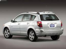 2004 pontiac vibe stereo wiring diagram images wiring diagram chrome also pontiac solstice grill additionally 1999