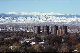 460 S Marion Parkway 455 Denver Co 80209
