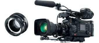cinema eos eos c700 canon usa Canon Light Wiring Diagram the eos c700 has the fastest frames rates available of any canon cinema eos camera to date in addition to the 4k 60p, eos c700 also features Two Light Wiring Diagram