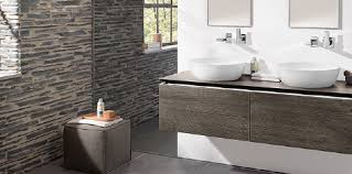 gloss gloss modular bathroom furniture collection vanity. simple furniture villeroy u0026 boch has an excellent selection of stylish furniture and bathroom  ceramics that match perfectly allowing you for example to combine the artis  with gloss modular bathroom furniture collection vanity a