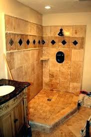 grout shower tile grout shower walls grout shower tiles no grout tile tile portfolio forever baths grout shower tile