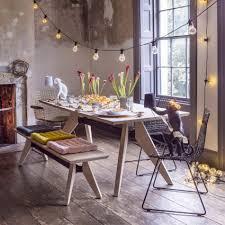 white washed dining room furniture. Dazzling Whitewash Dining Table 12 Gabe Bench . White Washed Room Furniture