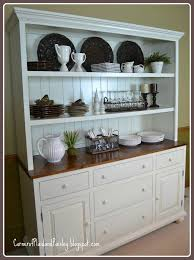 dining room hutch. Lovely Breathtaking How To Decorate A Dining Room Hutch 90 On Of Ideas