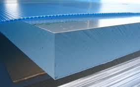 Paneles De Plastico Transparente U2013 Materiales De Construcción Para Paneles De Plastico Transparente