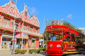• aruba open for happiness. 9 New Things To Do In Oranjestad Aruba Fodors Travel Guide