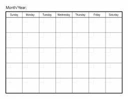 Breathtaking 30 Day Calendar Template Ulyssesroom