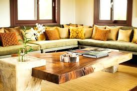 asian modern furniture. Contemporary Asian Furniture The Hospitality Design Of Hotel . Modern T