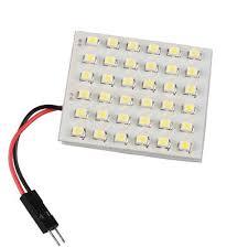 do it yourself led lighting. Homemade Led Light Bulb Pictures Do It Yourself Led Lighting I