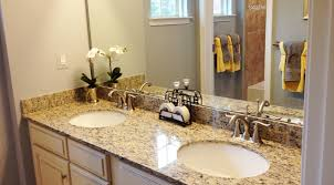 bathroom remodeling annapolis. Electrician Bathroom Remodel Pasadena Annapolis Glen Burnie Residential Remodeling Family Room Additions Shower Renovations Vanity Standard Home Kitchen L