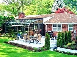 outdoor porch ideas porch ideas outdoor decor outdoor porch wall my outdoor plans porch swing outdoor