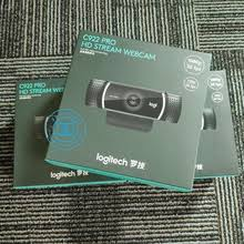 Best value 1080p webcam – Great deals on 1080p webcam from ...