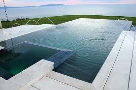 infinity pool design. Unique Design Infinity Pool Design Pools Edge Construction Inside Infinity Pool Design