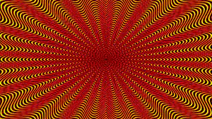 Illusion Wallpapers Free Download ...