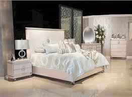 michael amini bedroom. Michael Amini Bedroom M