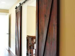 Home Interior: Interior Sliding Barn Doors For Homes_00032 ...