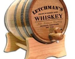 oak wine barrel barrels whiskey. 1 Liter Personalized Oak Whiskey Barrel- Barrel-Personalized Wine Barrels- Keg- Custom Whisky Barrel Barrels