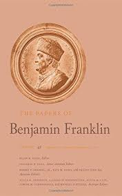 college application essay help benjamin franklin essays he dealt criticism loneliness harsh conditions and poverty all at an age franklin was a better printer than the man he