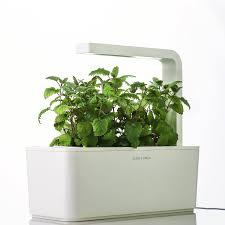 indoor herb garden kit. Organic Indoor Herb Garden \u2013 Nice Extraordinary Home Kit 28 LiveToManage.com